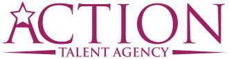 actiontalentagency